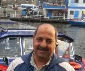 الطبيب الثامن.. وفاة أستاذ جراحة المخ بـ«طب الأزهر» بعد إصابته بفيروس كورونا