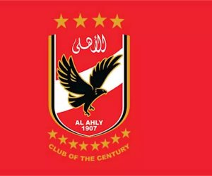 الأهلي يضم أحمد عبد القادر لاعب سبارتا براج التشيكى لمدة 5 مواسم