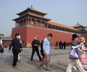 معركة الصين وأمريكا حول كورونا.. بكين ترفض التحقيق الدولي