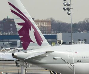 مذكرة سرية تكشف نية الخطوط الجوية القطرية تسريح الموظفين بسبب كورونا