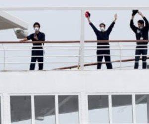 من ينقذ العالقون فى السفن البحرية؟.. كورونا حبستهم وشركات النقل ترفض ترحيلهم