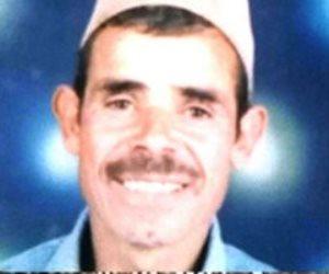 """يقتل جاره لسرقة """"الماشية"""".. جريمة مروعة بالخانكة في نهار رمضان"""