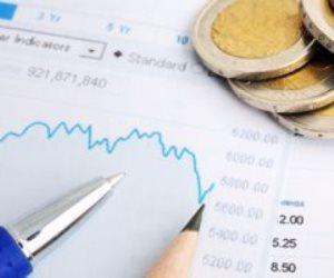 البحرين تبيع شريحتى سندات بمليارى دولار والطلب فوق 11 مليار دولار