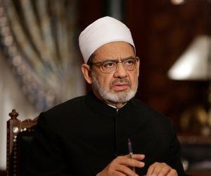 الطيب: الأمة الإسلامية مسؤولة عن قيادة الإنسانية وتصحيح مسيرتها