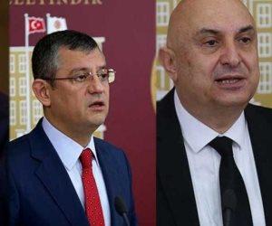 نهب أموال الأوقاف التركية بعلم أردوغان.. والقضاء يحقق مع مكتشفي الفساد