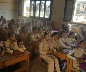 بتكلفة 512.2 مليار جنيه.. الأبنية التعليمية تستهدف تنفيذ 2555 مشروعا