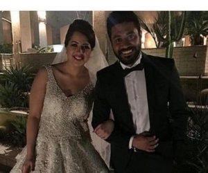 نبيلة عبيد وجوهرة ومنى فاروق.. أشهر شائعات الزواج في الوسط الفني خلال 2020