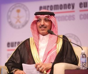 3 صدمات لاقتصاد المملكة.. السعودية تتسلح بالإجراءات المؤلمة لمواجهة كورونا