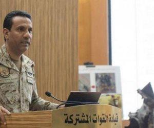 حصيلة انتهاكات الحوثي لهدنة اليمن.. 139 خرقا في 24 ساعة