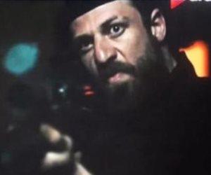 """تعرف على شخصية القناص """"أبو صهيب"""" الذى جسده الشاب عمرو شعير فى الاختيار"""