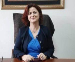 أعلنت تضامنها مع مغن يساري.. نظام أردوغان ينكل بقاضية تركية