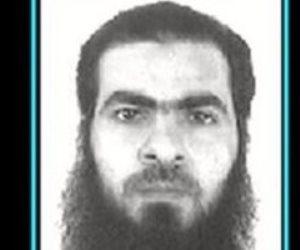 بعد ظهوره في «الاختيار».. تعرف على الإرهابي «أبو عبيدة» الملقب بـ«شيطان التفجيرات»