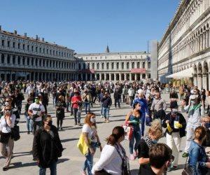السياحة الآمنة في أوروبا.. وثيقة تحدد الشروط