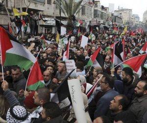رغم التهجير والاستيطان.. عدد الفلسطينيين تضاعف 9 مرات منذ عام 1948