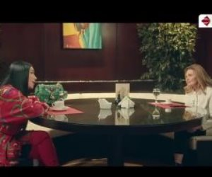 """الحلقة 21 من مسلسل """"خيانة عهد"""".. يسرا تواجه """"نادية"""" بفيديوهاتها الجنسية"""