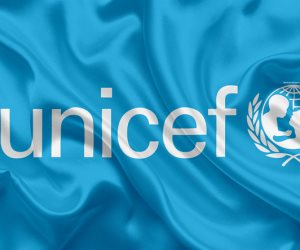 بعد تحذير اليونسيف.. إحصائيات عالمية تكشف وفاة ملايين الأطفال بأمراض مختلفة