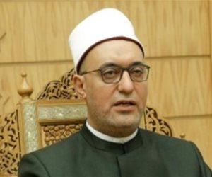 أمين البحوث الإسلامية: الإحسان إلى اليتامى ليس ماديا فقط وإنما روحيا ونفسيا