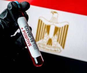 100 يوم كورونا في مصر.. إجراءات حكومية مشددة ووعي شعبي غائب (صور)