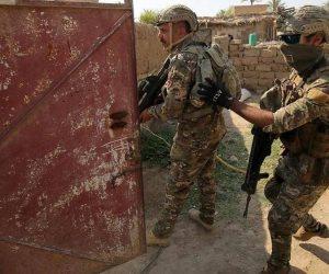 داعش يستغل كورونا على أمل العودة.. محاولة للسيطرة على قرية عراقية باءت بالفشل