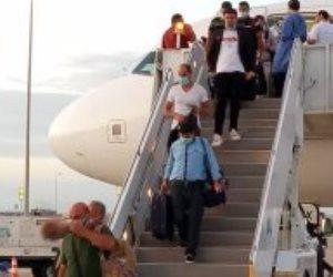 دعم قطاع الطيران.. 2 مليار جنيه لمواجهة تداعيات كورونا