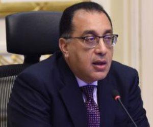 الحكومة تعلن وصول طلبات التصالح بمخالفات البناء لمليون و750 ألف طلب حتى الآن