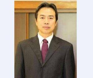 العثور على جثة السفير الصيني لدى إسرائيل داخل مقر إقامته