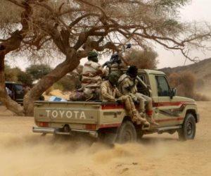 في ثالث هجوم إرهابي.. بوكو حرام تقصف مدينة في النيجر بصاروخين