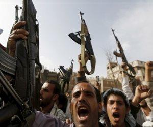 محاولات جديدة لإفشال اتفاق الرياض.. إخوان اليمن يضغطون بورقة قطر وتركيا