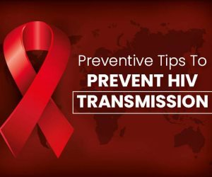 يوم التوعية بلقاح نقص المناعة 2020.. خطوات وقائية من «الإيدز»
