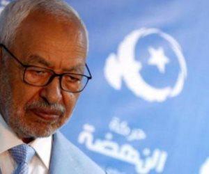 تونس: الشعب يطالب بالتحقيق في ثروة الغنوشي.. ومصادر تمويل النهضة الإخوانية