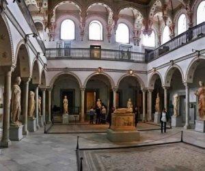 في اليوم العالمي للمتاحف.. 29.5% زيادة في إيرادات المتاحف الأثرية والتاريخية
