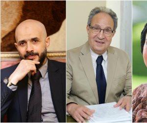 جامعة مصر للعلوم والتكنولوجيا تستمر في الالتزام بالقرارات الاحترازية لمواجهة كورونا وتحدد ضوابط استقبال الأبحاث من الطلاب