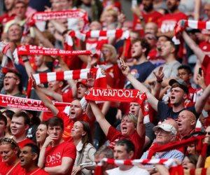 بعد الهزيمة الرابعة على التوالي.. ليفربول في ورطة بالدوري الإنجليزي