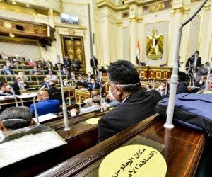 التلاعب في الأسعار.. مطالب برلمانية بتشديد الرقابة لحماية محدودي الدخل