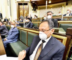 «وقف تراخيص البناء» يشعل أزمة بين البرلمان والتنمية المحلية