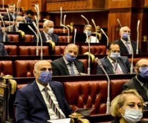 أبرزها فتح المساجد وشروط ظهور المشايخ بالإعلام.. 3 ملفات على مائدة اللجنة الدينية بالبرلمان