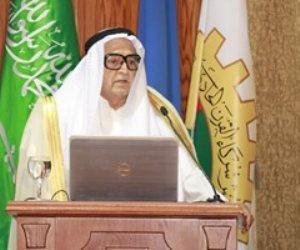 المتحدة للخدمات الإعلامية تنعي الشيخ صالح كامل