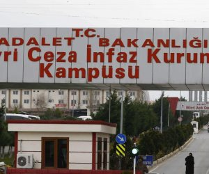 أردوغان لا يرحم المرضى.. السجون التركية مليئة بكورونا ولا تحاليل ولا فحوصات طالما من المعارضين