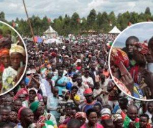 بوروندى تتحدى كورونا.. تجرى انتخابات رئاسية وتنتقد ممثلى الصحة العالمية