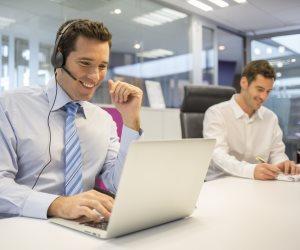 تعرف على مواعيد عمل فروع شركات الاتصالات في عيد الفطر المبارك