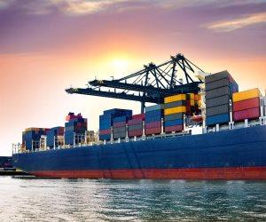 4 قرارات إيجابية دعمت نمو الصادرات خلال 2020 رغم جائحة كورونا