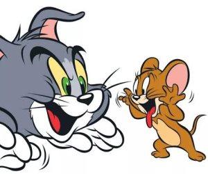 القصة لها أصول تاريخية.. ما هي أسبابب العلاقة العدائية بين «توم وجيري»؟