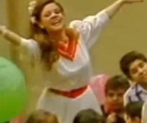 حكاية أشهر أغاني العيد.. «ياليلة العيد» أعطت لأم كلثوم نشان الملك.. و«أهلاً بالعيد» غيرت حياة صفاء أبوالسعود