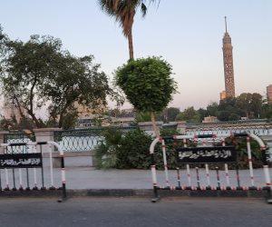 عادات «مؤجلة» بسبب كورونا في العيد: ساحات الصلاة.. زيارة المقابر.. والمراجيح