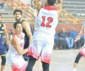 لاعبون مصريون في مرمى كورونا: الأول منوفي.. والتاني لاعب سلة بالزمالك