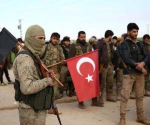 استغلال فقراء سوريا.. الموت نيابة عن الأتراك في ليبيا