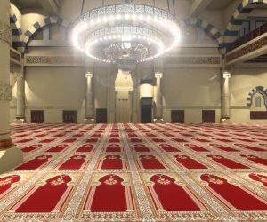 السعودية.. تفاصيل آلية فتح المساجد