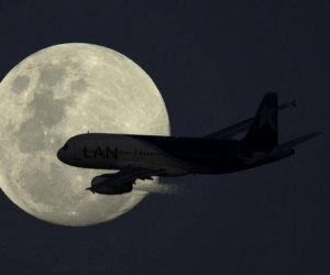 قدمهم نحس.. شركات طيران عالمية تعلن إفلاسها بعد مساهمات قطرية