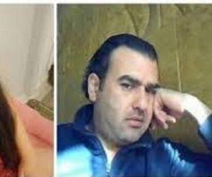 جريمة إعدام فتاة للبنانية لطليقها تصدم اللبنانيين.. وتفاصيل جديدة تكشف نيتها الحقيقية