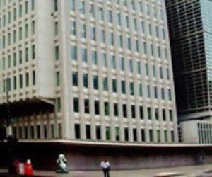 لمواجهة أثار كورونا.. التنمية الأفريقي وافق علي منحة طارئة للعمالة الموسمية ب500 ألف دولار